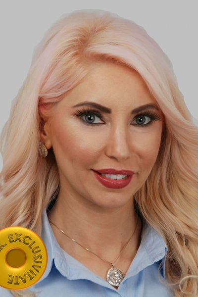 Roxana Constantinescu
