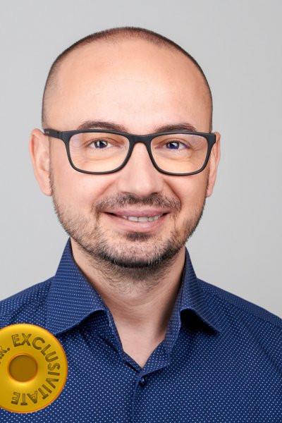 Radu Pasca