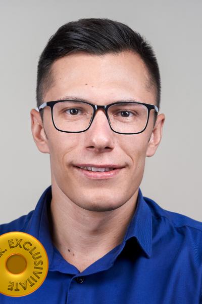 Rafael Stanca