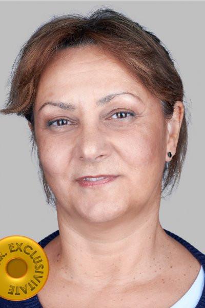 Carmen Voicu