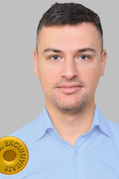 Alin Bambarac