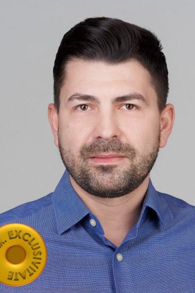 Marian  Grozavu
