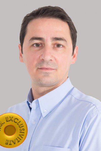 Mircea Pasca