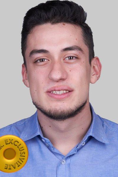 Sorin Nistor