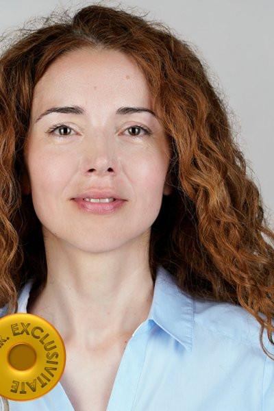 Ana Ionescu