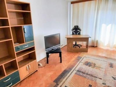 Apartament 3 Camere Piata Muncii Calea Calarasi