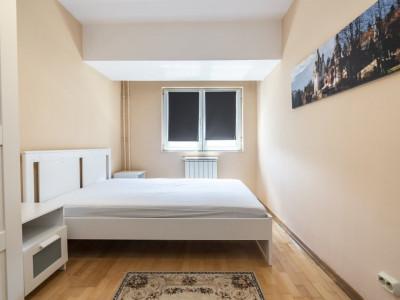 De inchiriat/ Apartament 2 camere/ Nerva Traian