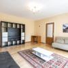 De inchiriat/ Apartament 2 camere/ Nerva Traian thumb 4