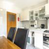 De inchiriat/ Apartament 2 camere/ Nerva Traian thumb 8