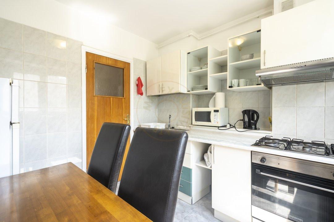 De inchiriat/ Apartament 2 camere/ Nerva Traian 8