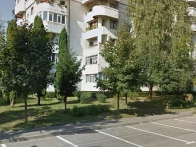 Comision zero - Apartament 3 camere Rolast