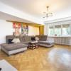 Calea Victoriei   Apartament elegant de 2 camere la mezanin  Finisaje premium thumb 1