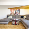 Calea Victoriei   Apartament elegant de 2 camere la mezanin  Finisaje premium thumb 2