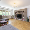 Calea Victoriei   Apartament elegant de 2 camere la mezanin  Finisaje premium thumb 3