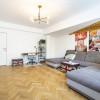 Calea Victoriei   Apartament elegant de 2 camere la mezanin  Finisaje premium thumb 4