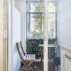Calea Victoriei   Apartament elegant de 2 camere la mezanin  Finisaje premium thumb 15