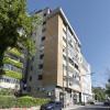 Calea Victoriei   Apartament elegant de 2 camere la mezanin  Finisaje premium thumb 16