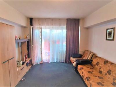 De vanzare - Apartament cu 2 camere Titan