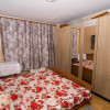 COMISION 0 % - INCHIRIERE APARTAMENT 2 CAMERE - EXPO PARC thumb 3