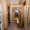 COMISION 0 % - INCHIRIERE APARTAMENT 2 CAMERE - EXPO PARC thumb 6