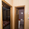 COMISION 0 % - INCHIRIERE APARTAMENT 2 CAMERE - EXPO PARC thumb 7