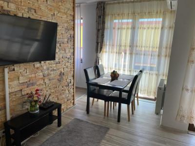 VANZARE - Apartament 2 camere OTOPENI