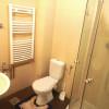 Apartament 3 camere decomandat cu garaj in vila Sinaia thumb 6