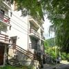 Apartament 3 camere decomandat cu garaj in vila Sinaia thumb 12