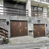 Apartament 3 camere decomandat cu garaj in vila Sinaia thumb 13