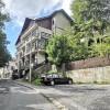 Apartament 3 camere decomandat cu garaj in vila Sinaia thumb 14