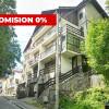 Apartament 3 camere decomandat cu garaj in vila Sinaia thumb 1
