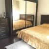Apartament 3 camere decomandat cu garaj in vila Sinaia thumb 2