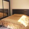 Apartament 3 camere decomandat cu garaj in vila Sinaia thumb 4