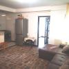Apartament 3 camere decomandat cu garaj in vila Sinaia thumb 7