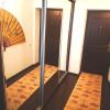 Apartament 3 camere decomandat cu garaj in vila Sinaia thumb 10