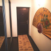 Apartament 3 camere decomandat cu garaj in vila Sinaia thumb 11