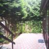 Apartament 3 camere decomandat cu garaj in vila Sinaia thumb 15