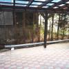 Apartament 3 camere decomandat cu garaj in vila Sinaia thumb 16