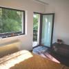 Apartament 3 camere decomandat cu garaj in vila Sinaia thumb 3