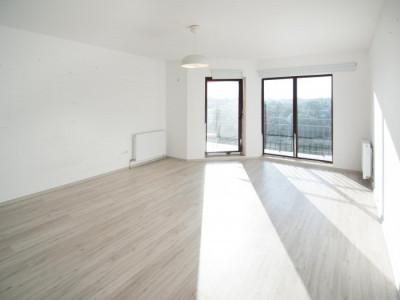 Apartament 3 camere - Negru Voda - Comision 0%!