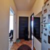 Ocazie! 1Mai Apartament 2 camere 60mp total  thumb 3