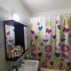 Ocazie! 1Mai Apartament 2 camere 60mp total  thumb 5