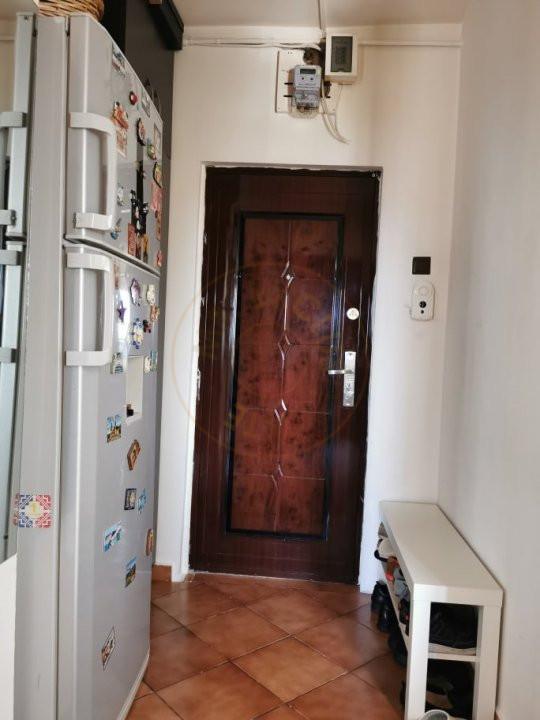 Ocazie! 1Mai Apartament 2 camere 60mp total  11