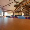 Se inchiriaza spatiu comercial/sala evenimente-vila Bonjour Cluj- Comision 0% thumb 9