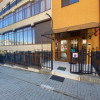 Se inchiriaza spatiu comercial/sala evenimente-vila Bonjour Cluj- Comision 0% thumb 15