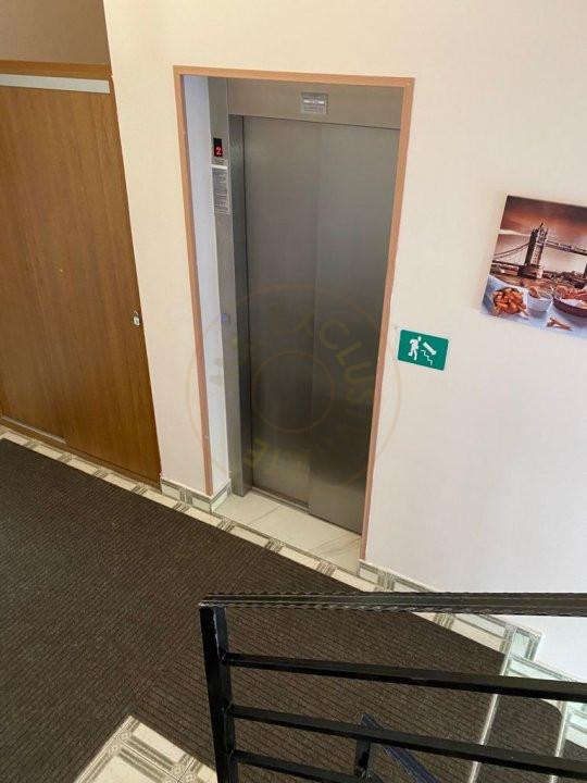 Se inchiriaza spatiu comercial/sala evenimente-vila Bonjour Cluj- Comision 0% 15