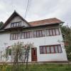 Comision 0%  Casa in zona turistica Dragoslavele  thumb 1