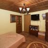 Comision 0%  Casa in zona turistica Dragoslavele  thumb 5