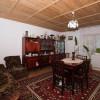 Comision 0%  Casa in zona turistica Dragoslavele  thumb 6