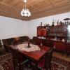 Comision 0%  Casa in zona turistica Dragoslavele  thumb 7